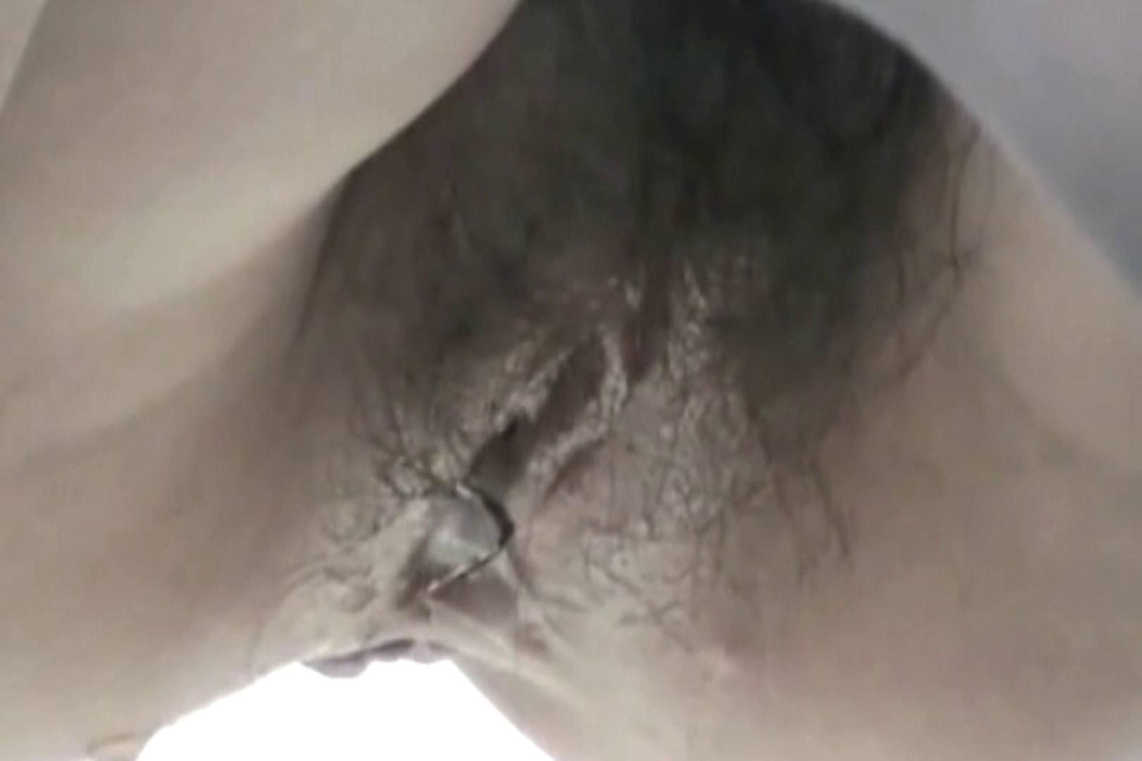 ぼっとん洗面所スペシャルVol.15 OL  73枚 39
