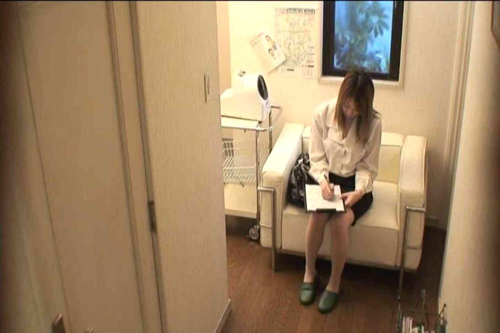 患者のおまんこをコレクションする変態医師の流出映像Vol.6 おまんこ  67枚 38