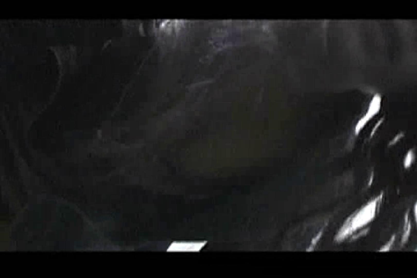 ぶっ掛け電車 只今運行中Vol.6