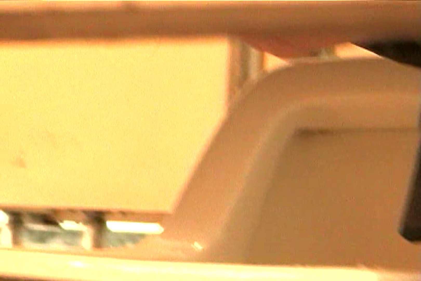 マンコ丸見え女子洗面所Vol.43 マンコ  109枚 45