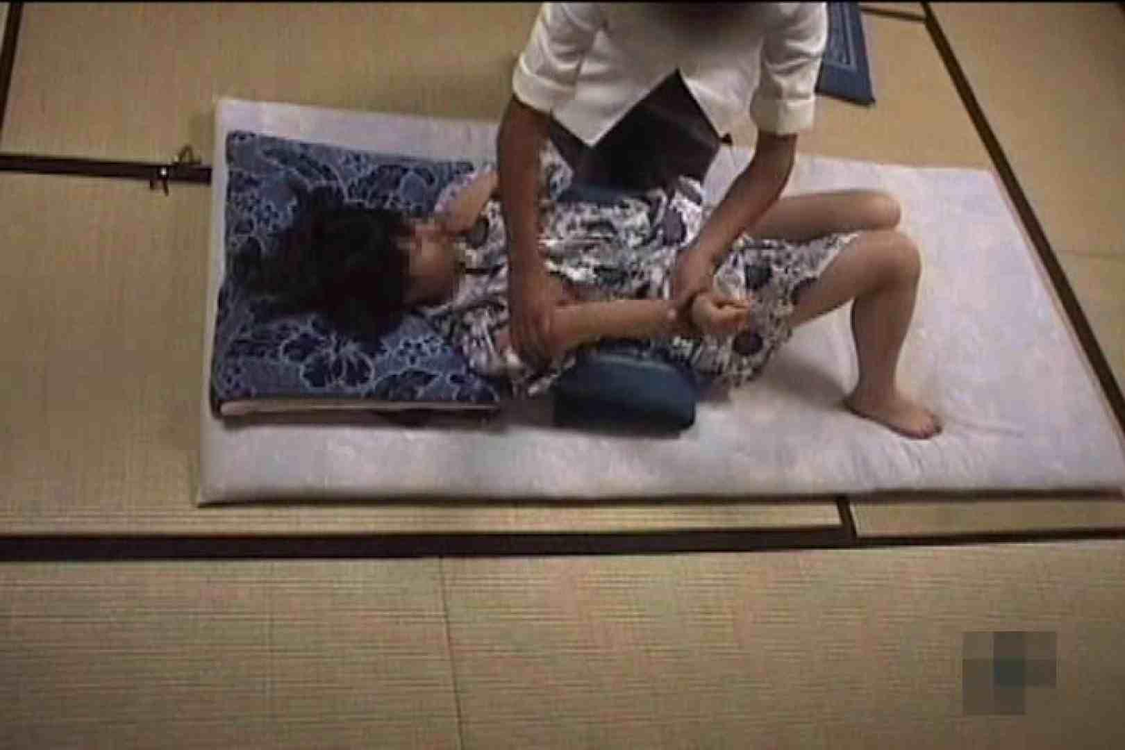 女性専用会員制風俗の実態!!Vol.6 ワルノリ  77枚 38