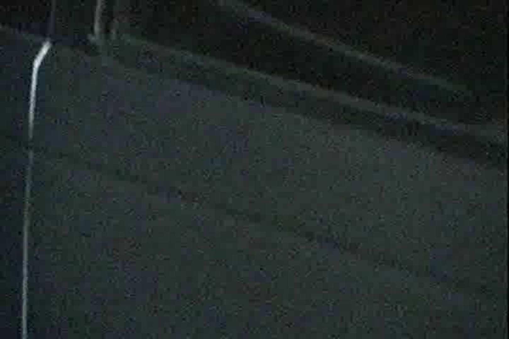 充血監督の深夜の運動会Vol.40 セックス  86枚 39