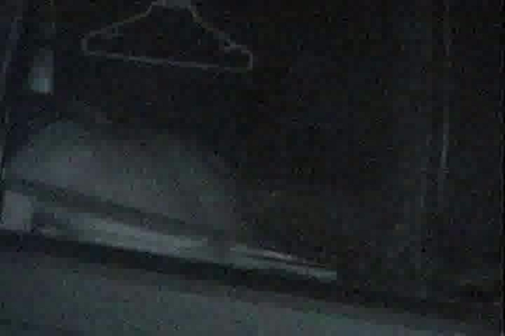 充血監督の深夜の運動会Vol.40 セックス  86枚 56