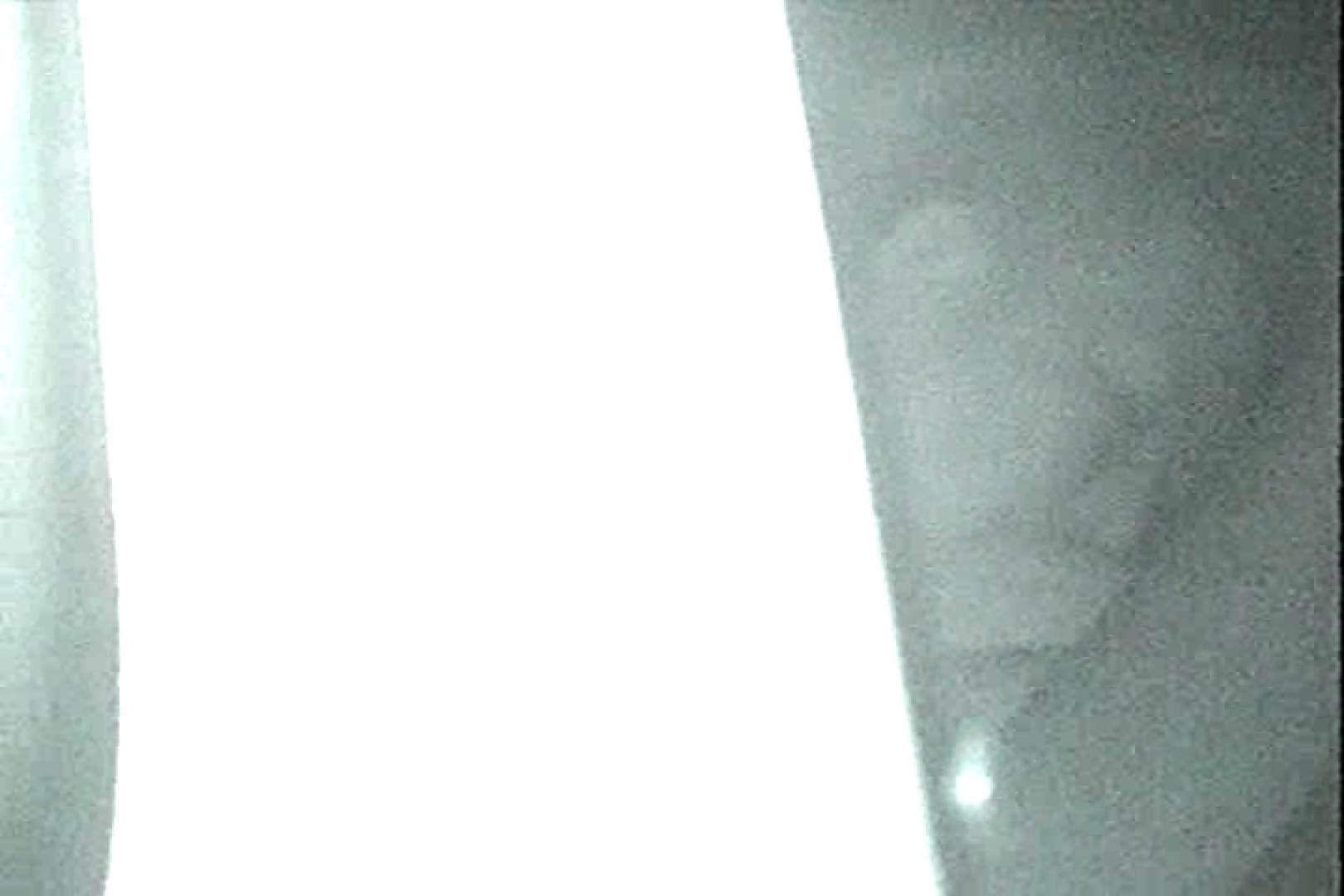 充血監督の深夜の運動会Vol.40 セックス  86枚 83