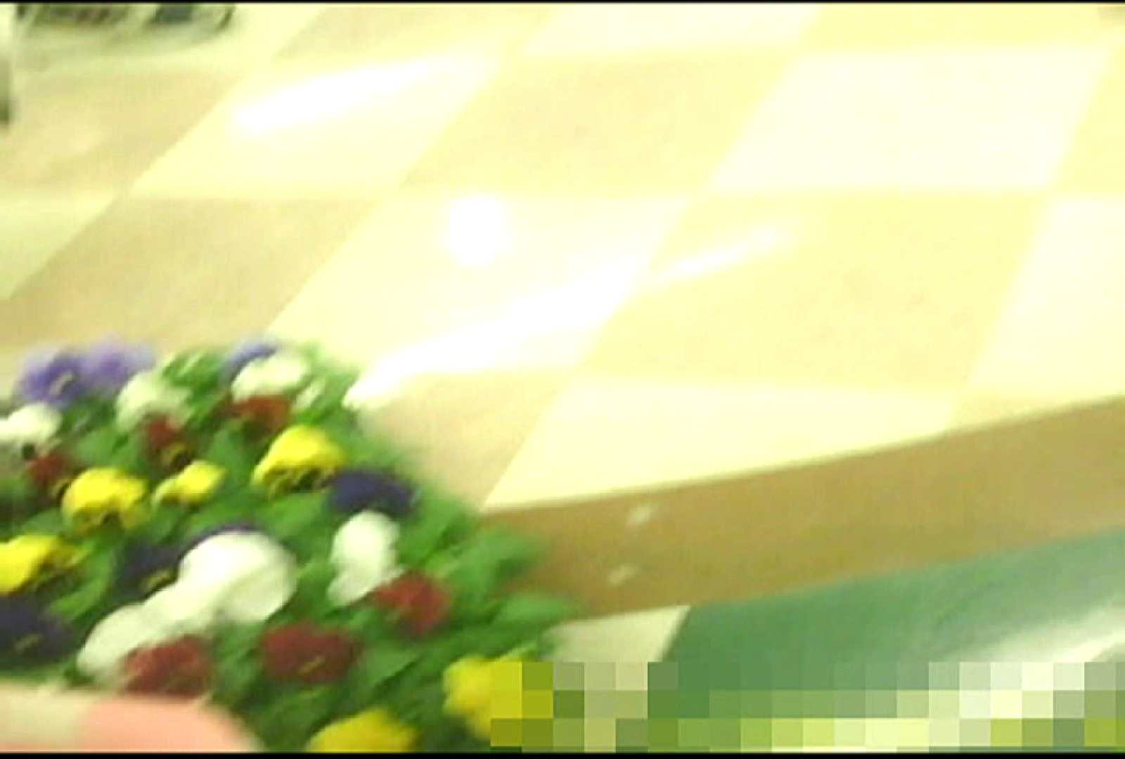 「ノゾキスト」さんの陰撮!!美女サルベージVol.4 ギャル  63枚 22