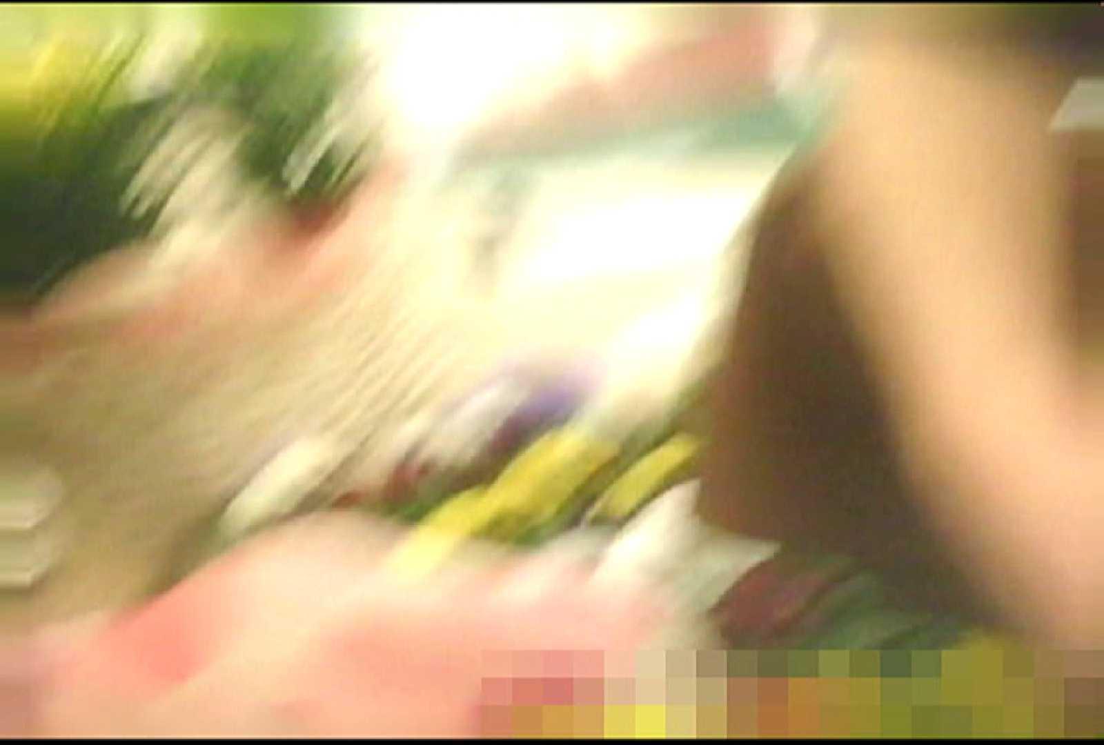 「ノゾキスト」さんの陰撮!!美女サルベージVol.4 ギャル  63枚 27