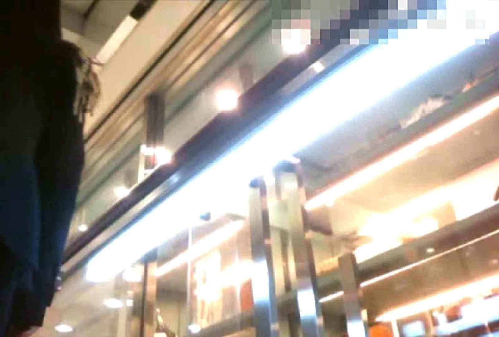 「チキン男」さんの制服ウォッチングVol.1 制服  68枚 44