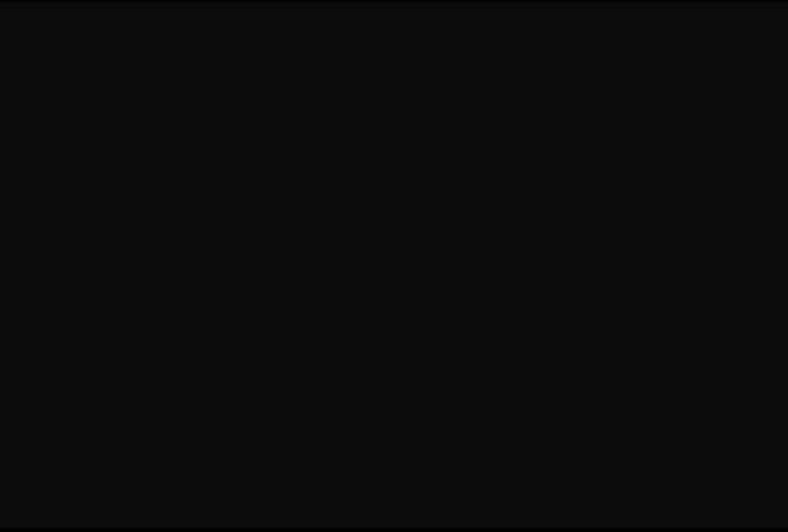 フリマのギャルパンVol.7 チラ  84枚 53