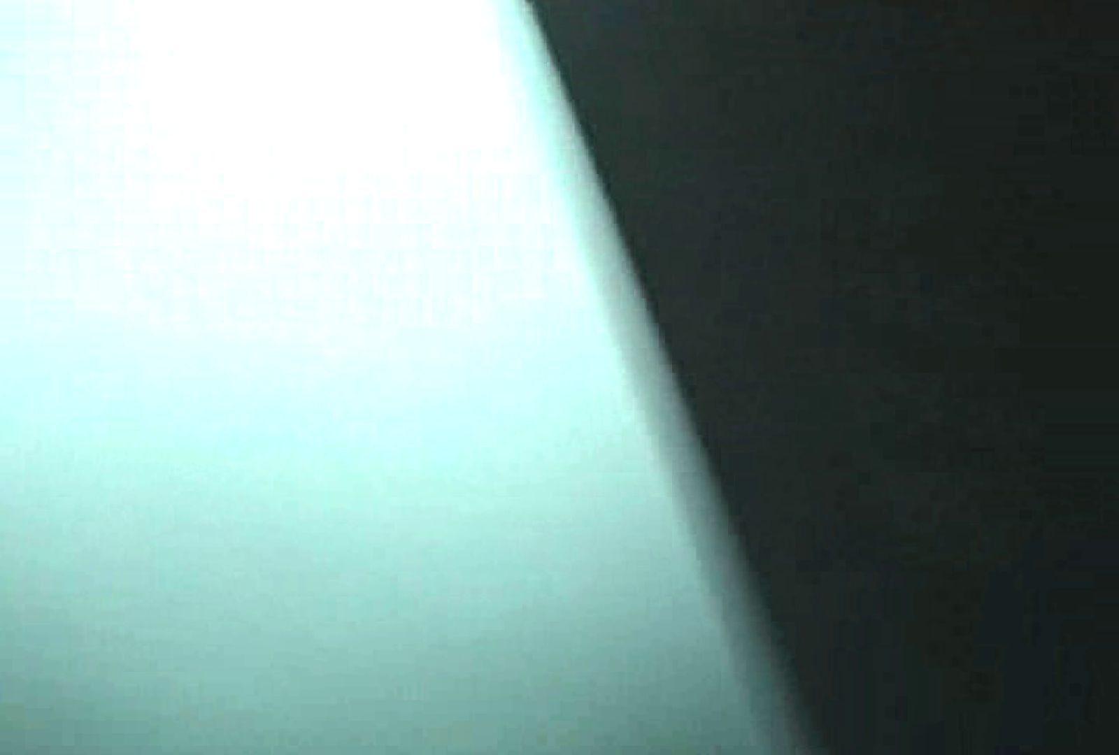 充血監督の深夜の運動会Vol.42 OL  55枚 3