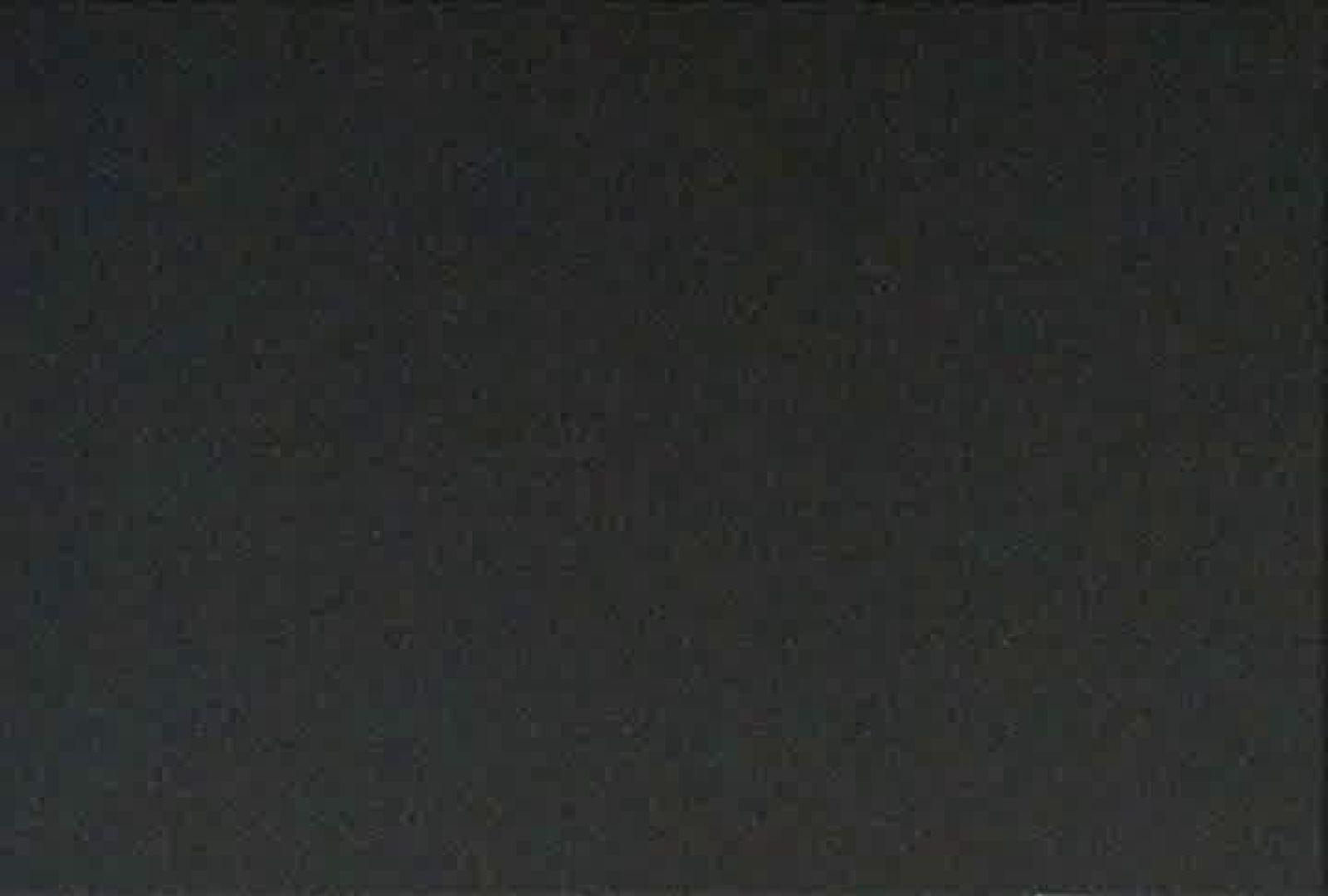 充血監督の深夜の運動会Vol.42 OL  55枚 7