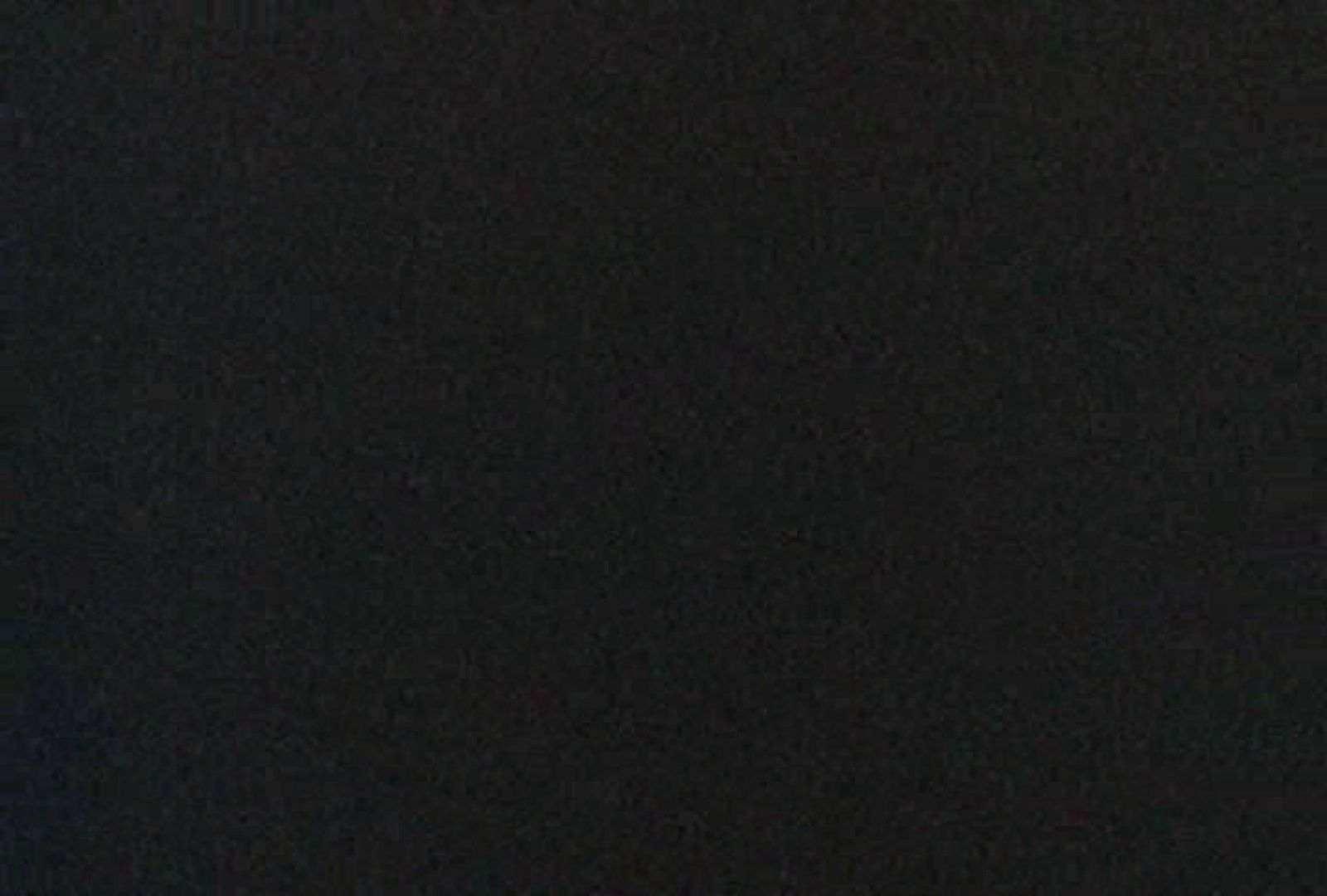 充血監督の深夜の運動会Vol.45 カーセックス  109枚 43