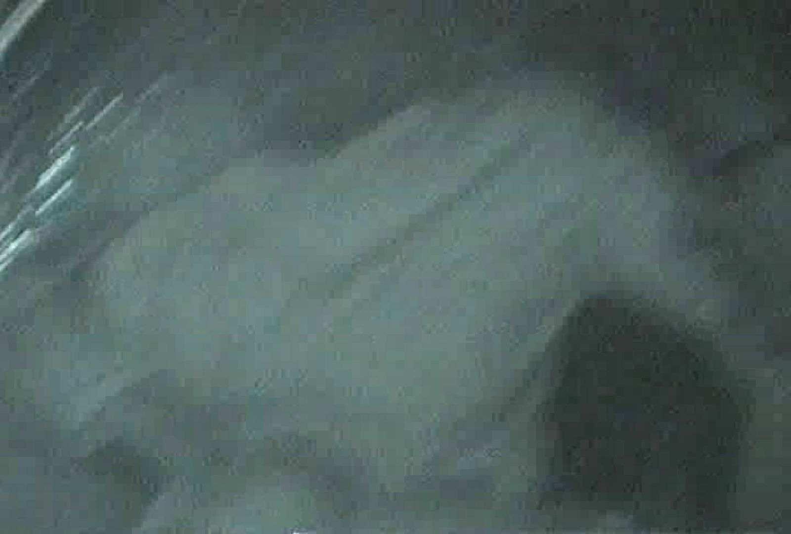 充血監督の深夜の運動会Vol.52 セックス  74枚 14