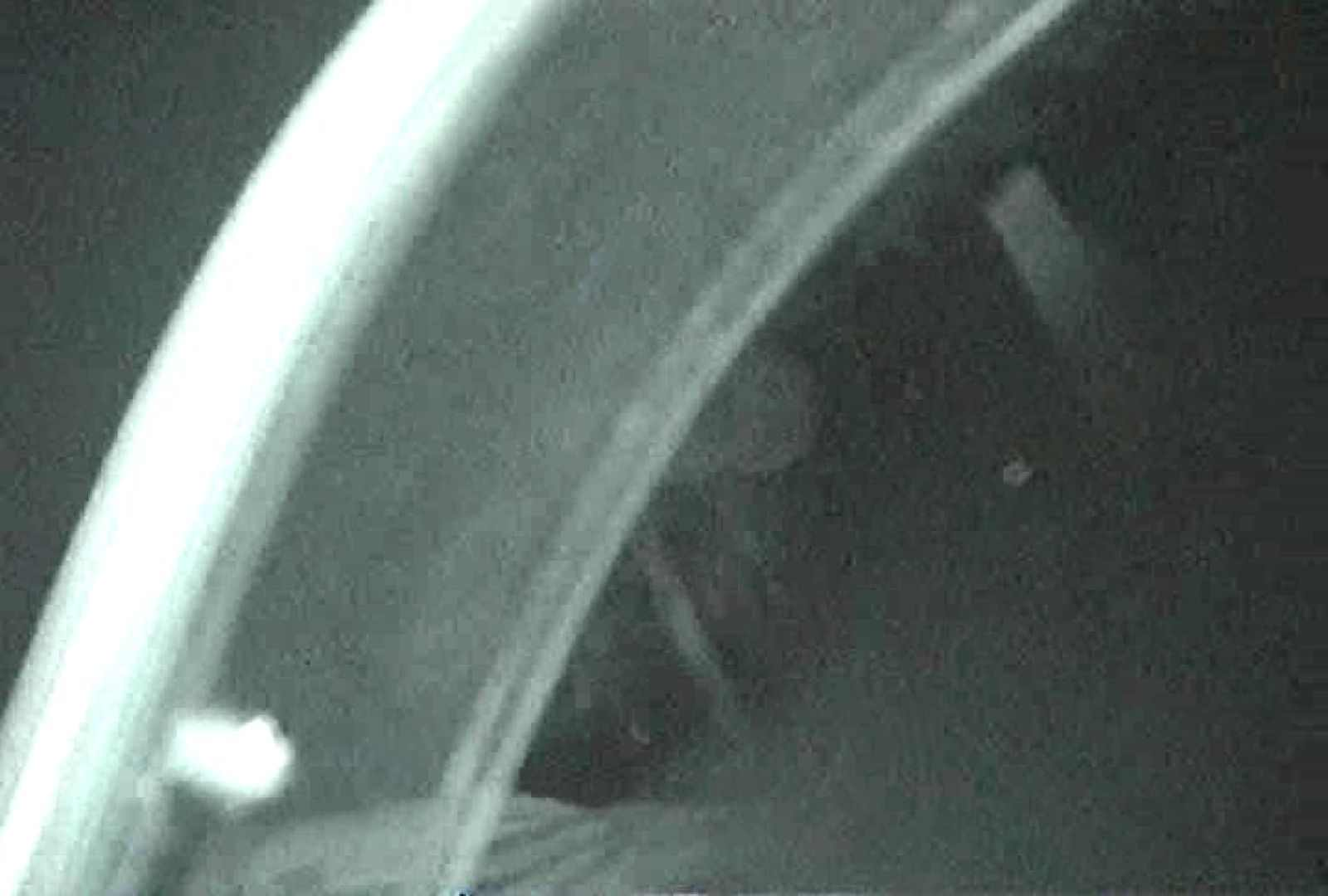 充血監督の深夜の運動会Vol.52 セックス  74枚 44
