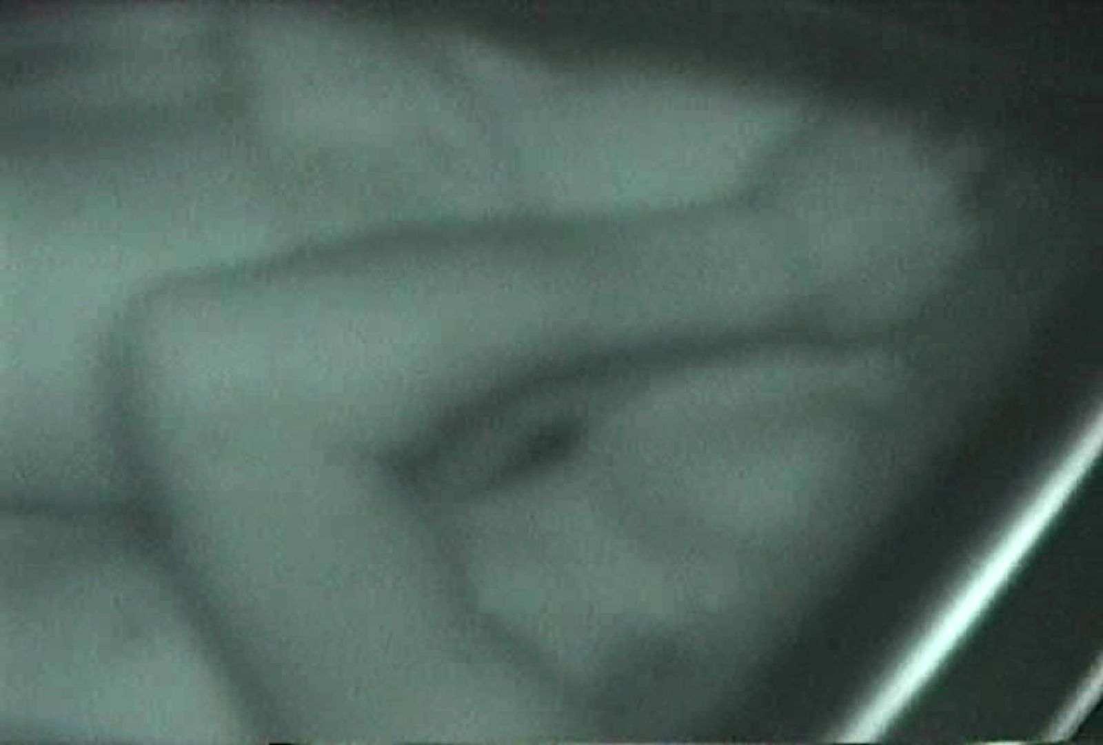 充血監督の深夜の運動会Vol.55 ギャル  107枚 30