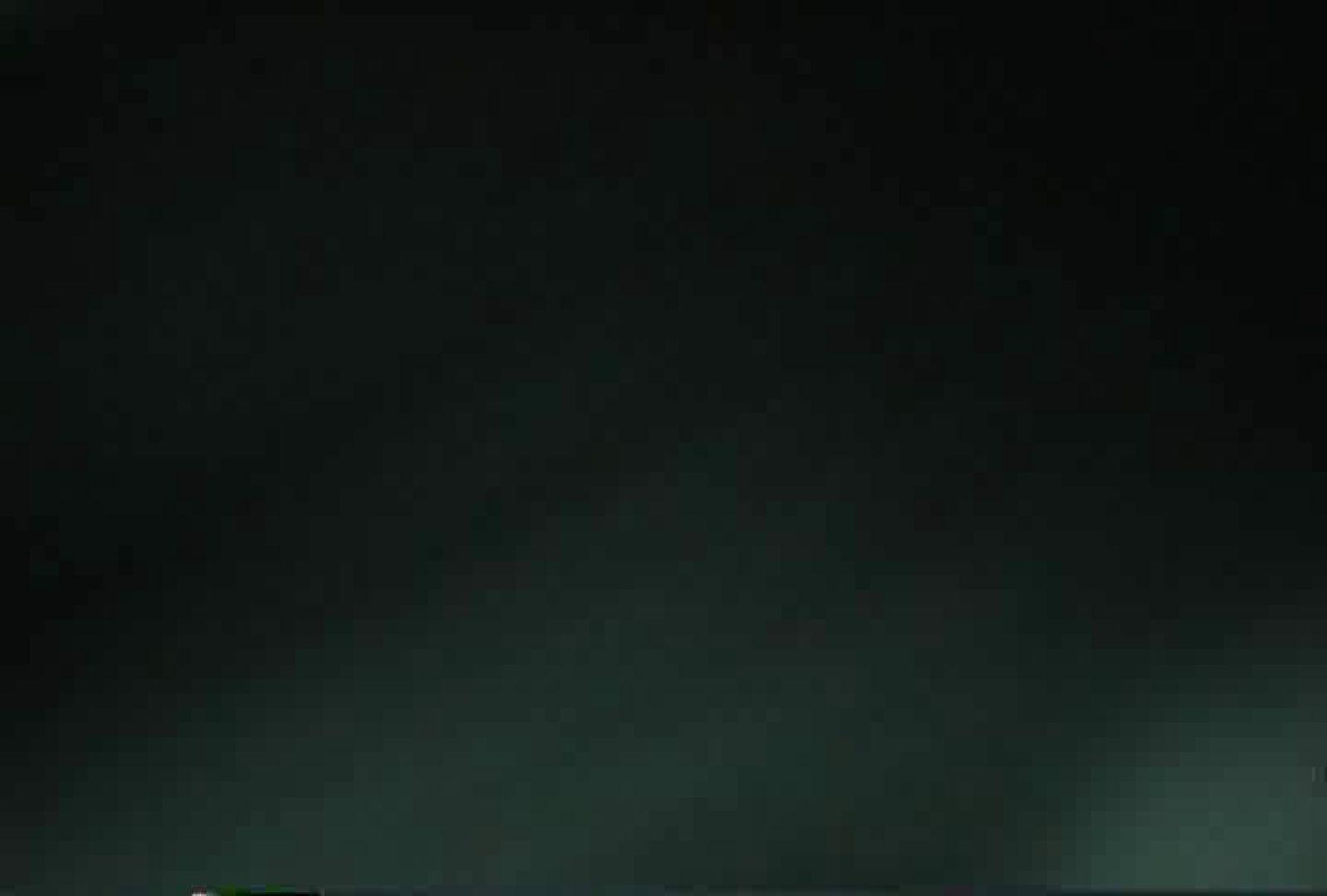 充血監督の深夜の運動会Vol.57 OL  60枚 9