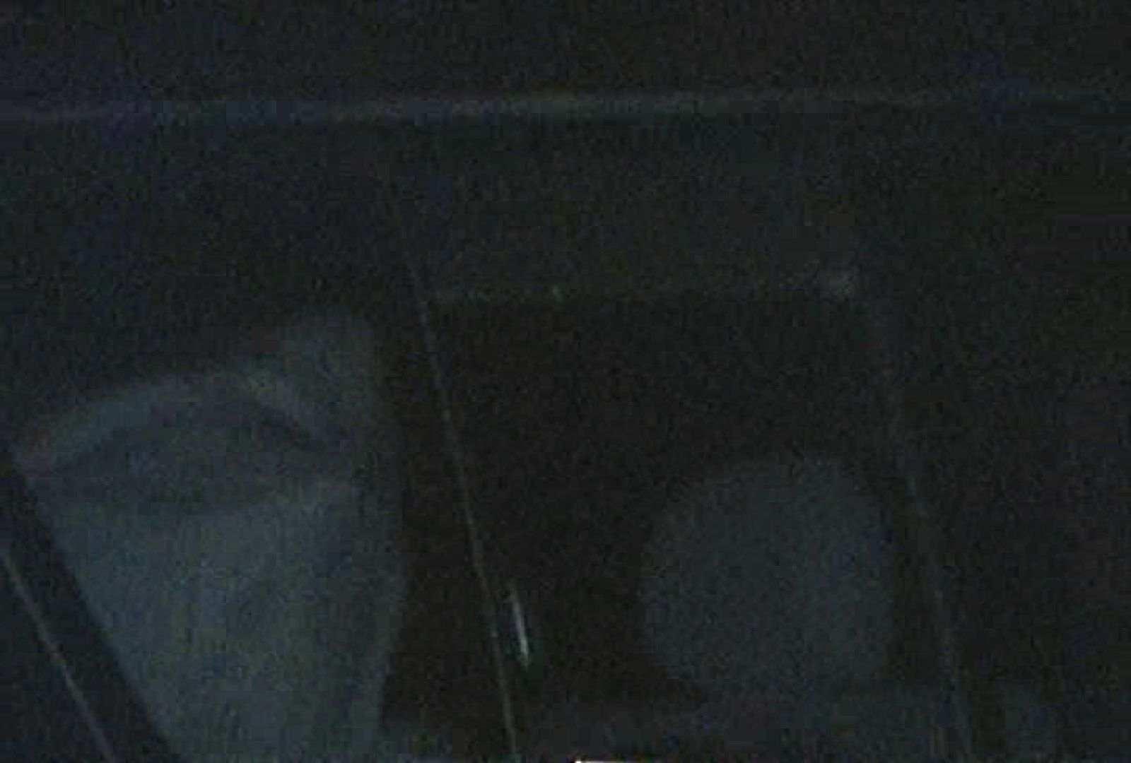 充血監督の深夜の運動会Vol.62 カーセックス  106枚 16