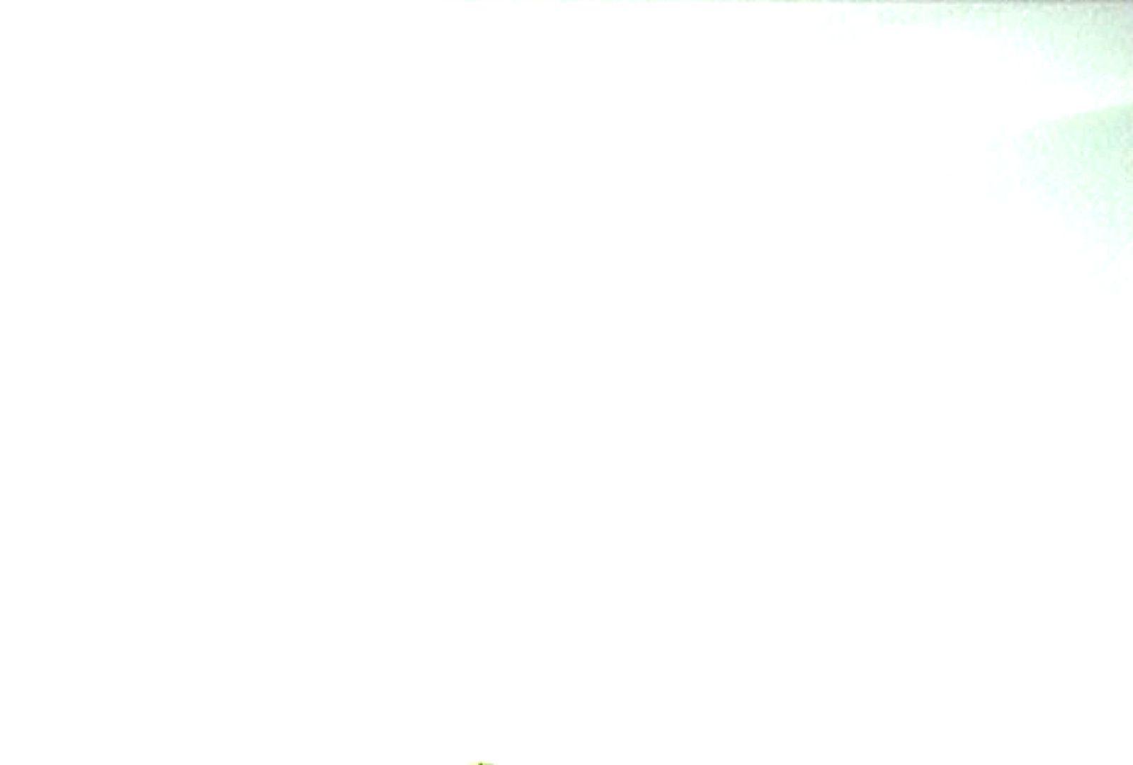 充血監督の深夜の運動会Vol.62 カーセックス  106枚 31