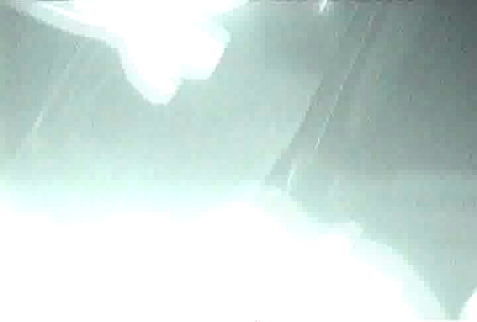 充血監督の深夜の運動会Vol.62 カーセックス  106枚 41