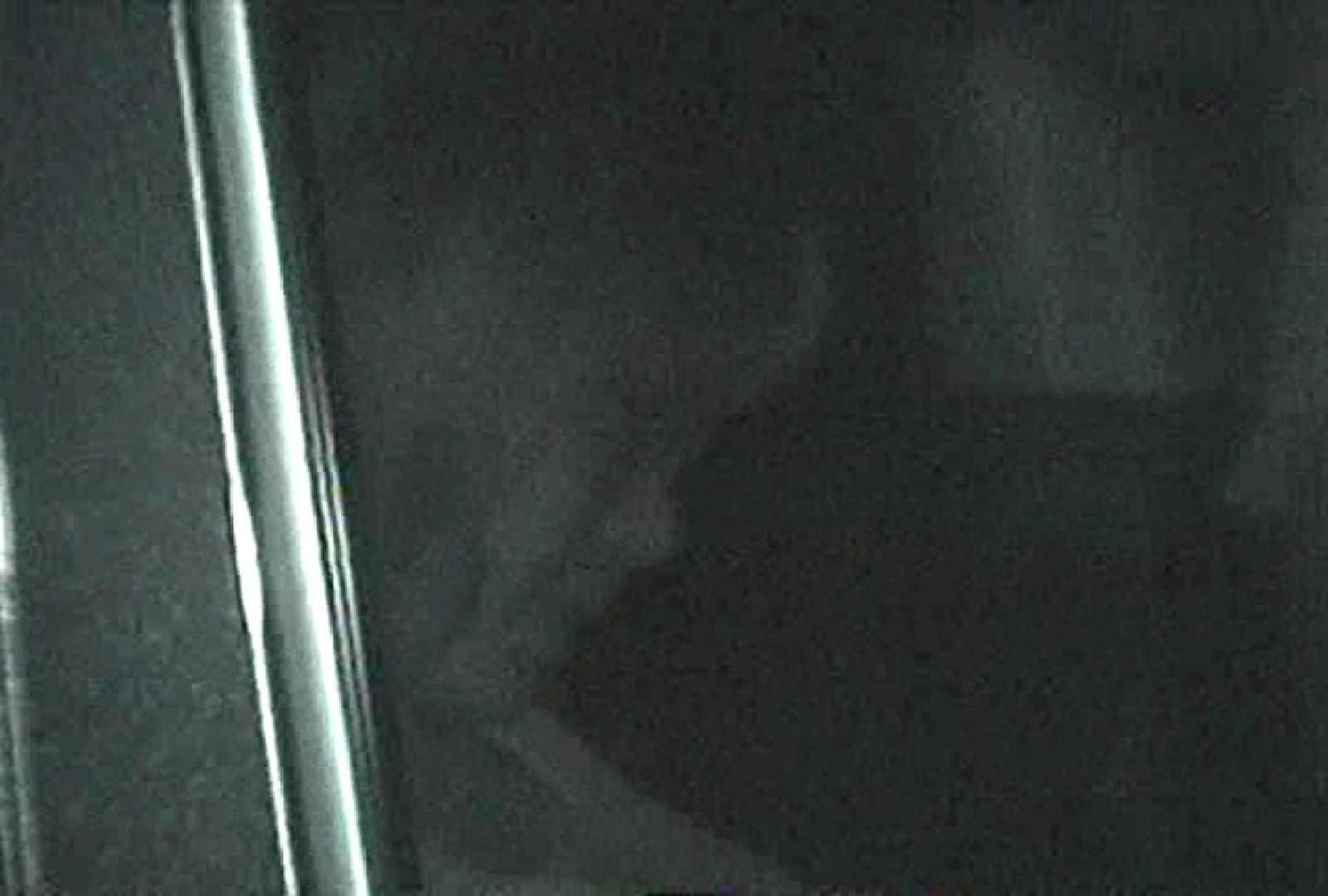 充血監督の深夜の運動会Vol.62 カーセックス  106枚 103