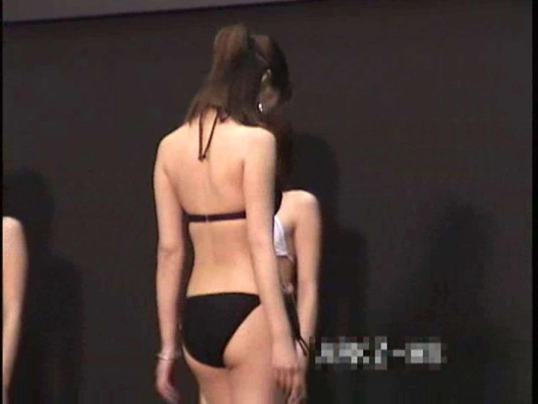 ミスコン極秘潜入撮影Vol.4 潜入  102枚 19