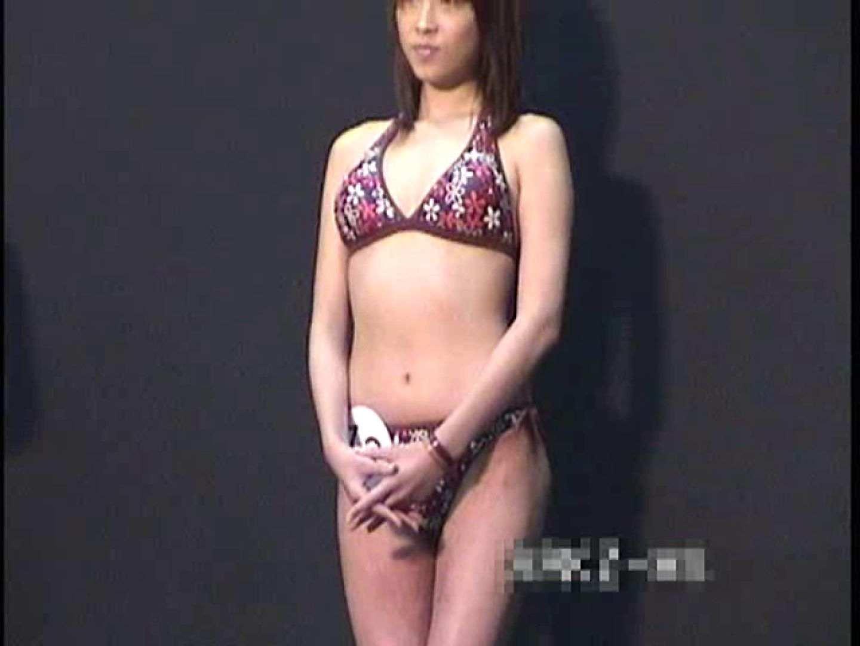 ミスコン極秘潜入撮影Vol.4 潜入  102枚 29