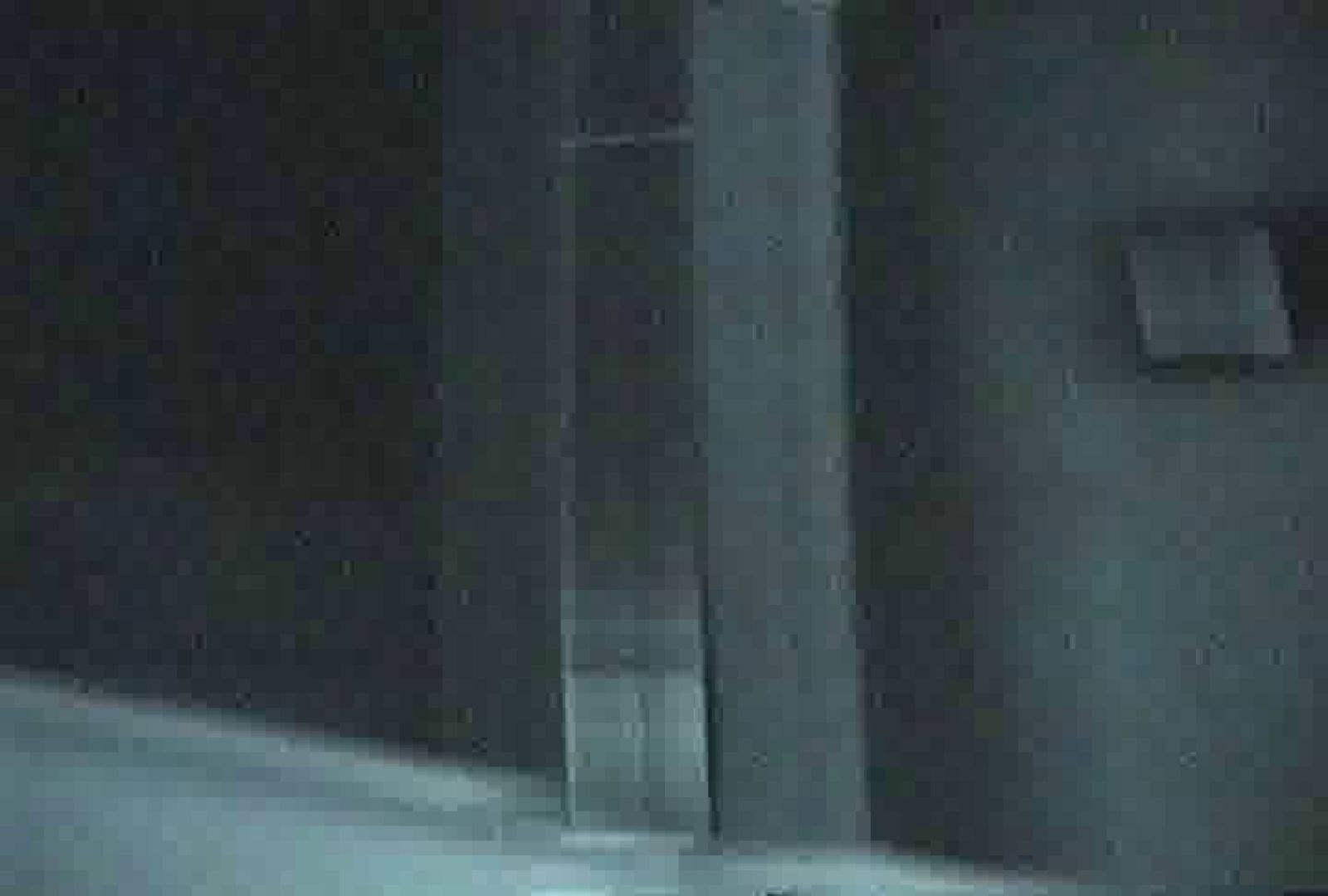 充血監督の深夜の運動会Vol.66 ギャル  101枚 2