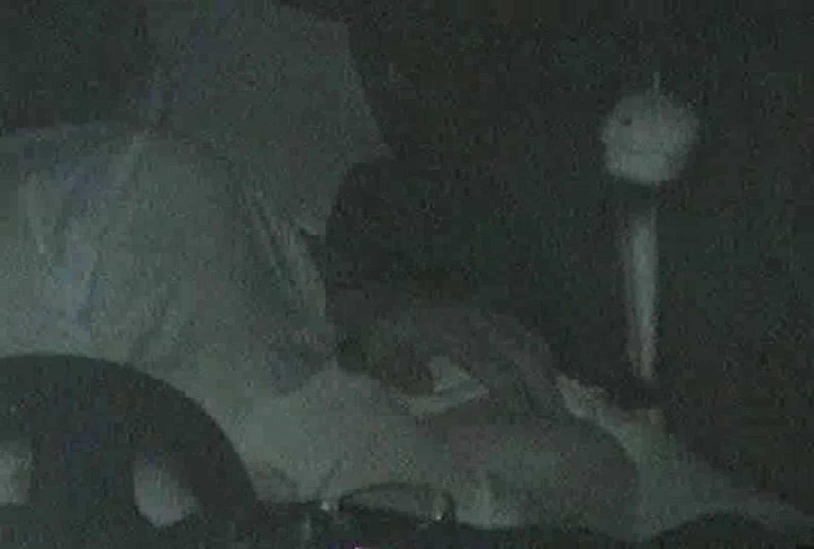 充血監督の深夜の運動会Vol.66 ギャル  101枚 40