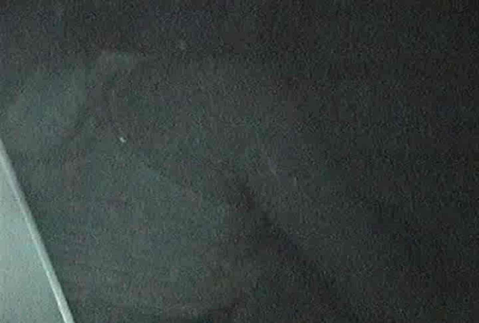 充血監督の深夜の運動会Vol.67 カップル  56枚 31