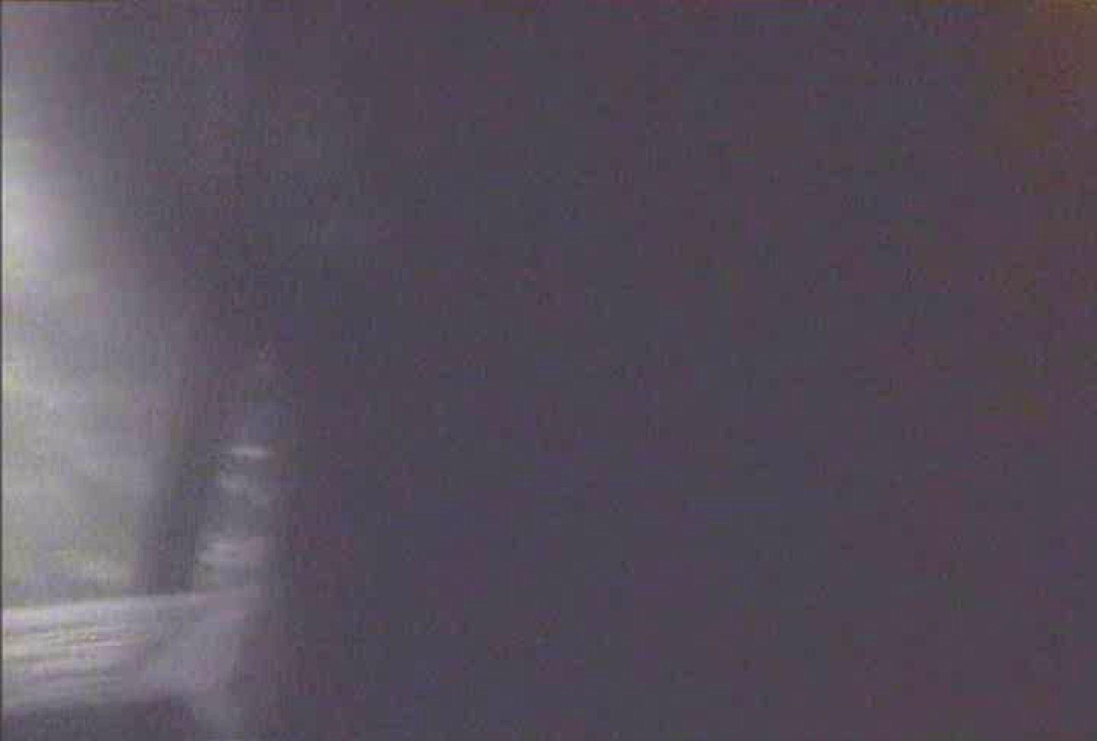 素人投稿シリーズ 盗撮 覗きの穴場 大浴場編  Vol.2 覗き  59枚 39
