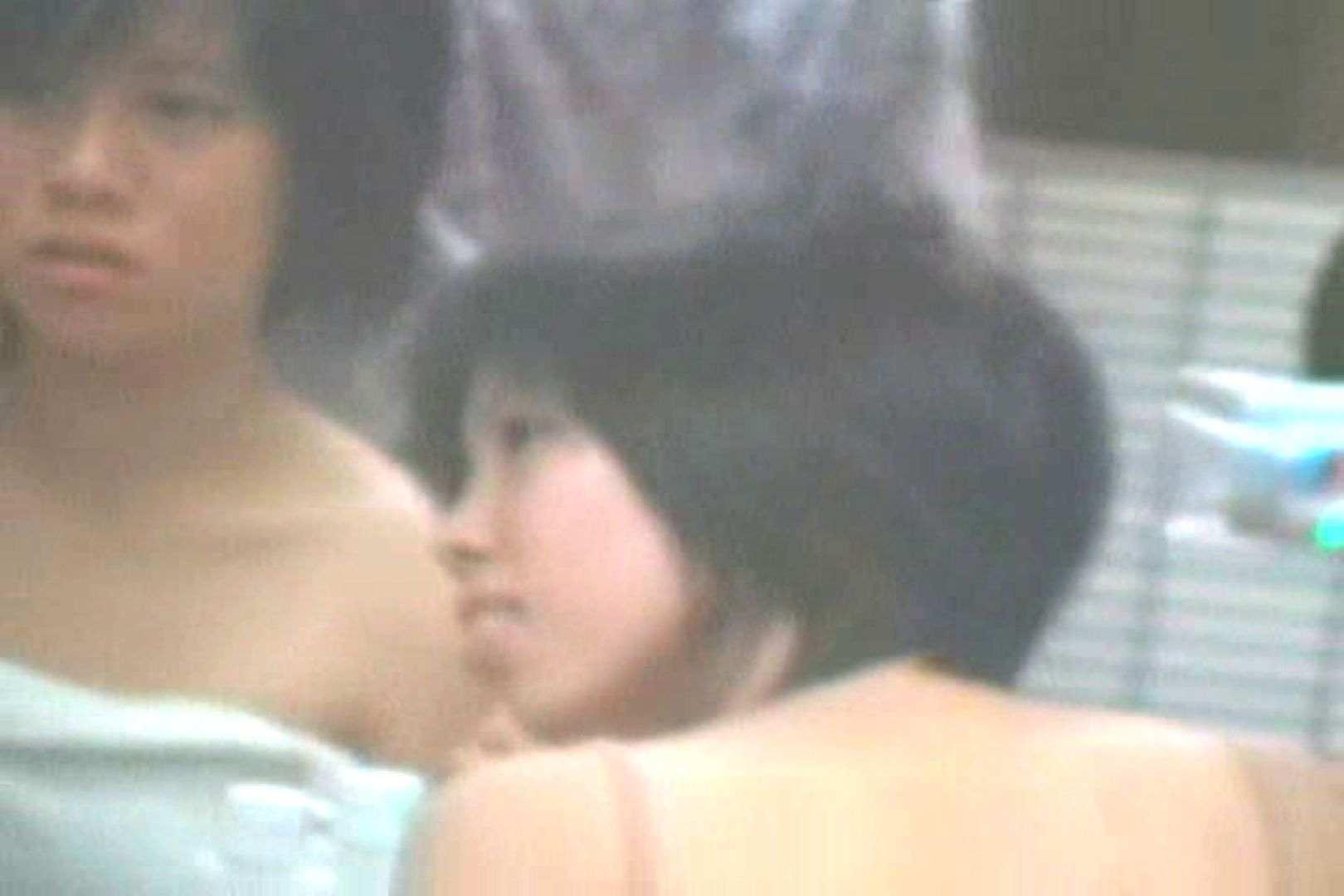 素人投稿シリーズ 盗撮 覗きの穴場 大浴場編 Vol.5 盗撮  106枚 89