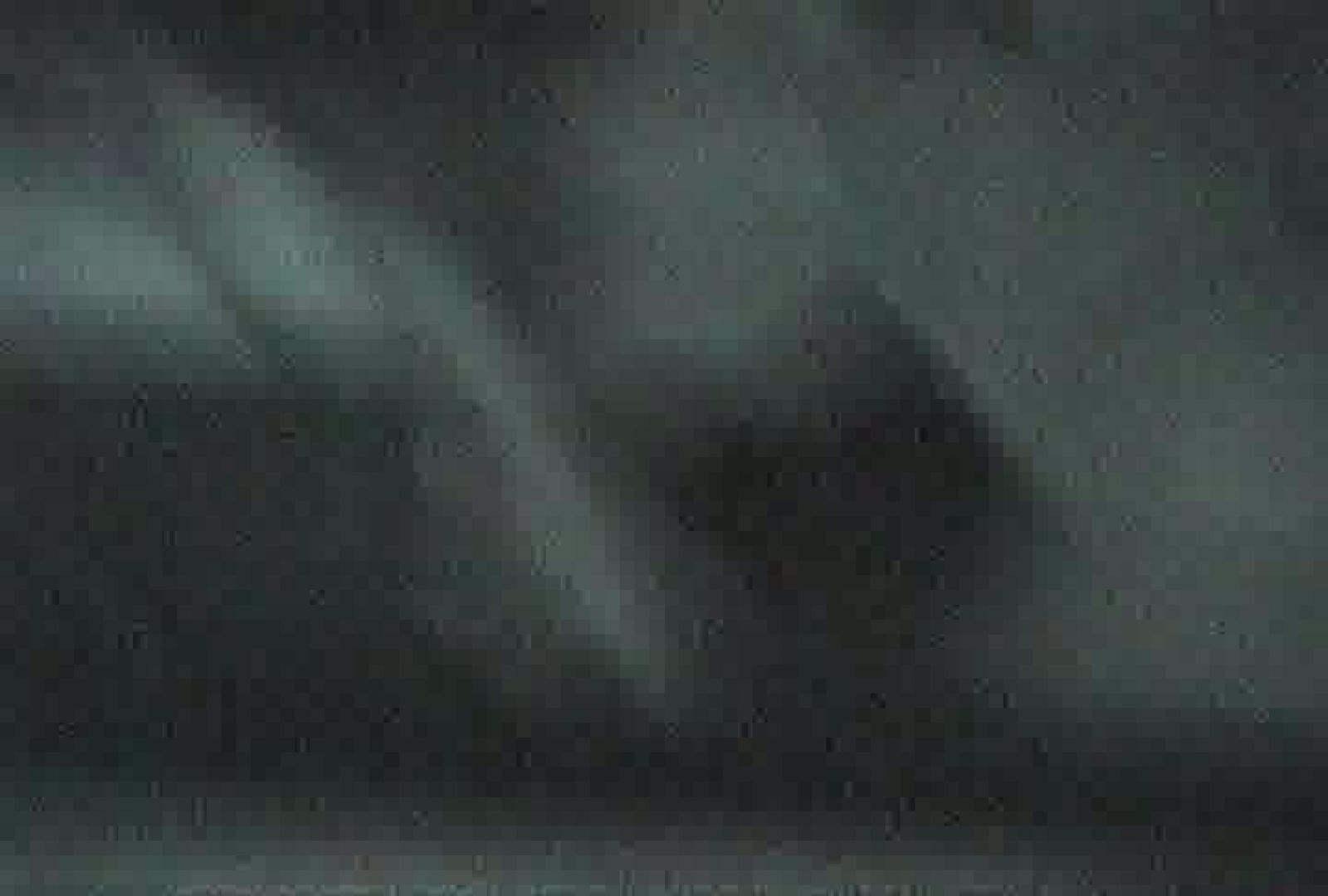 充血監督の深夜の運動会Vol.74 熟女  94枚 2