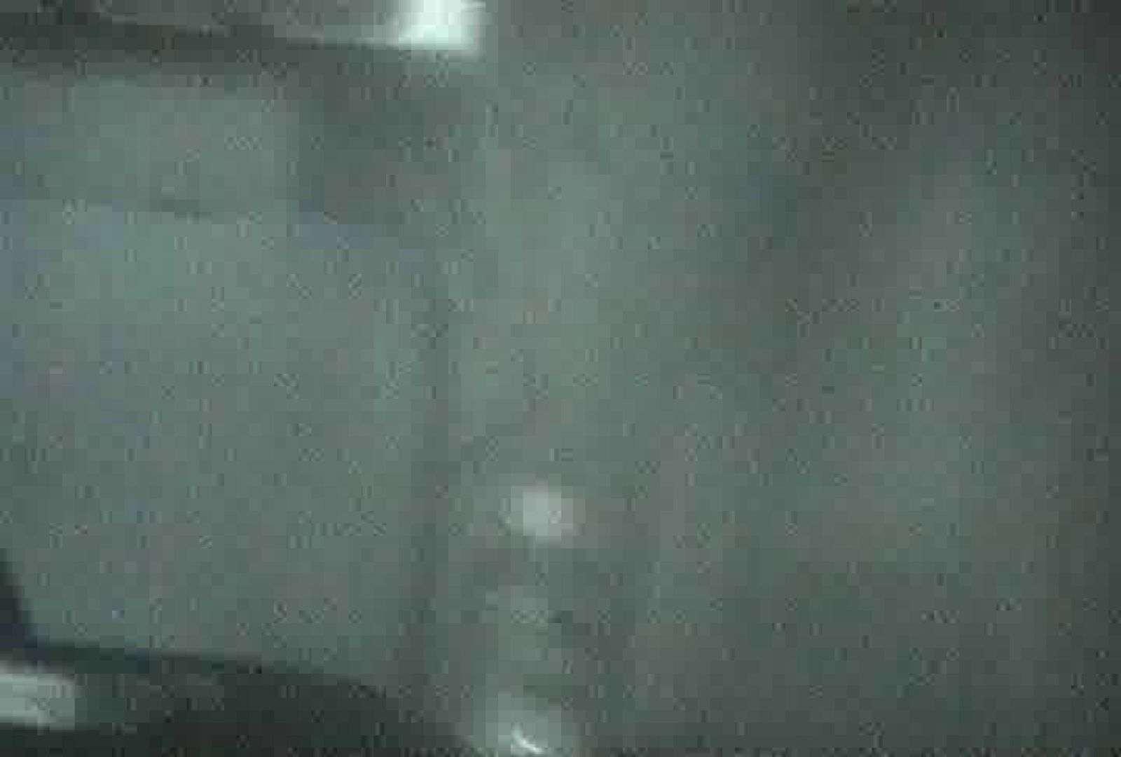 充血監督の深夜の運動会Vol.74 熟女  94枚 25