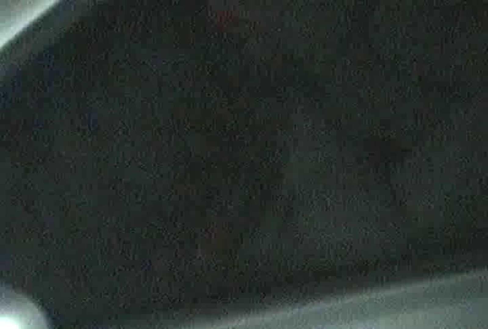 充血監督の深夜の運動会Vol.74 熟女  94枚 40