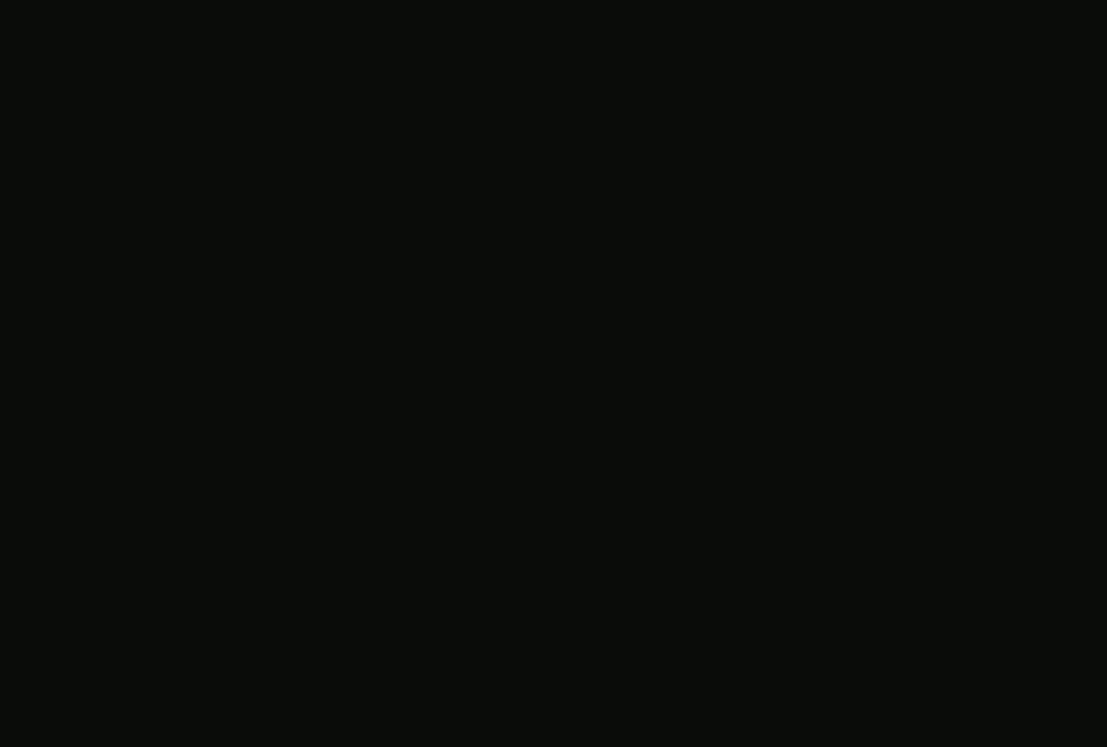 充血監督の深夜の運動会Vol.80 セックス  107枚 38
