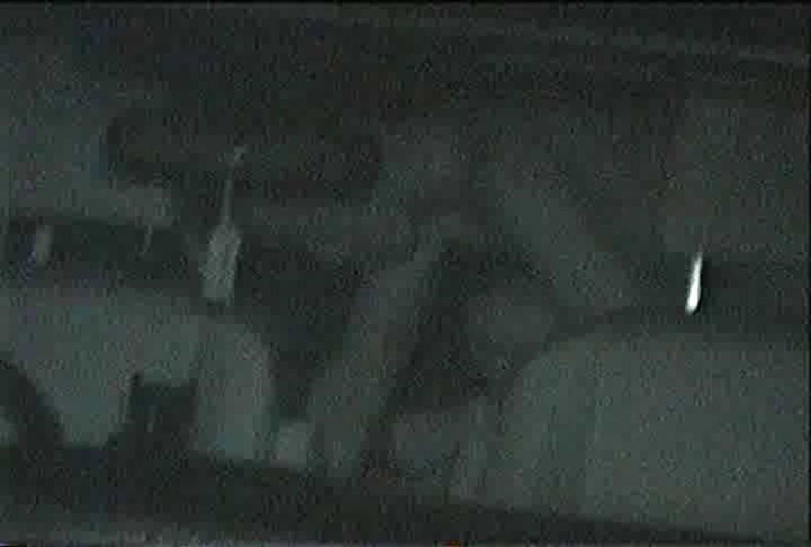 充血監督の深夜の運動会Vol.80 セックス  107枚 102