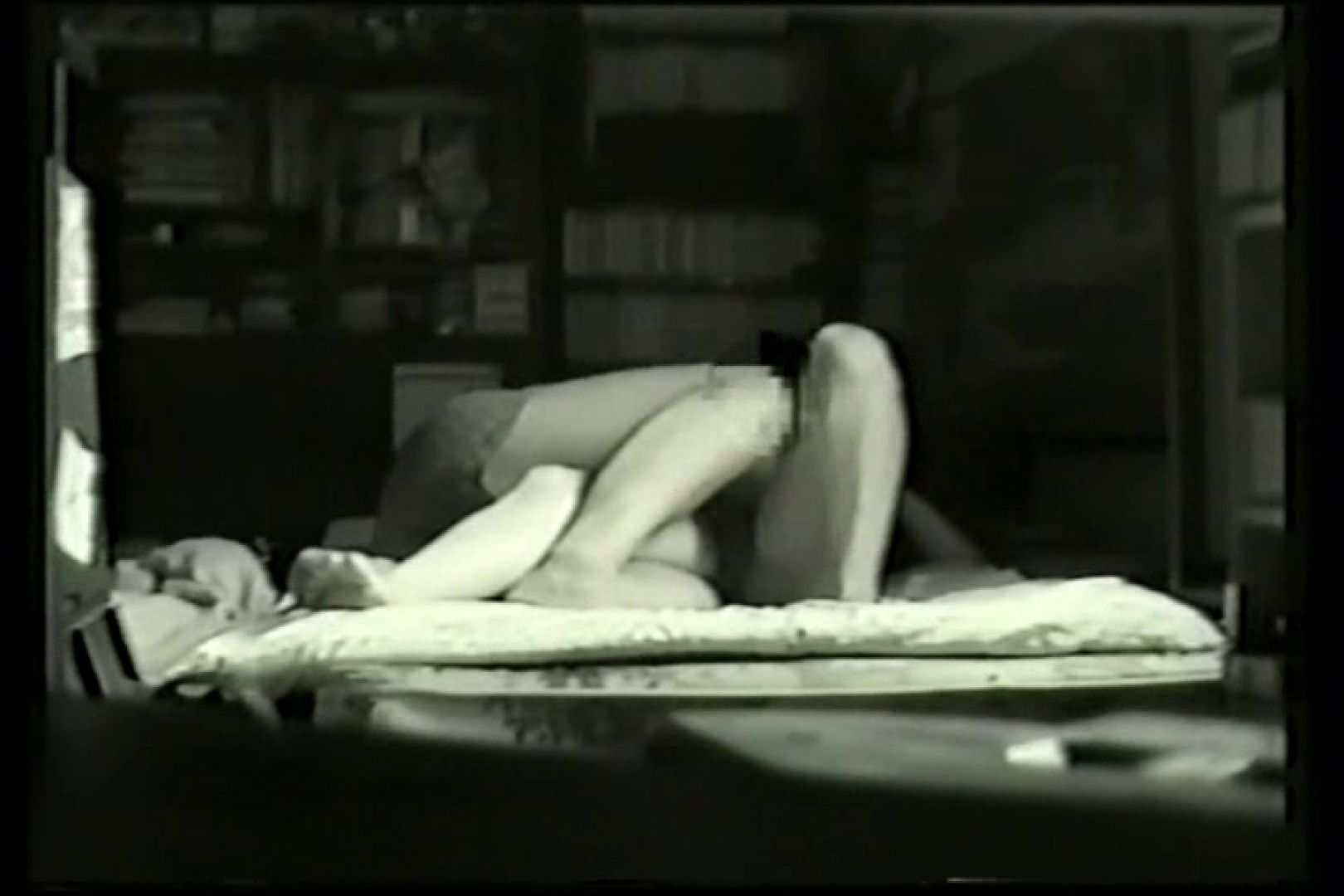 素人嬢をホテルに連れ込みアンナ事・コンナ事!?Vol.5 ホテル  92枚 4