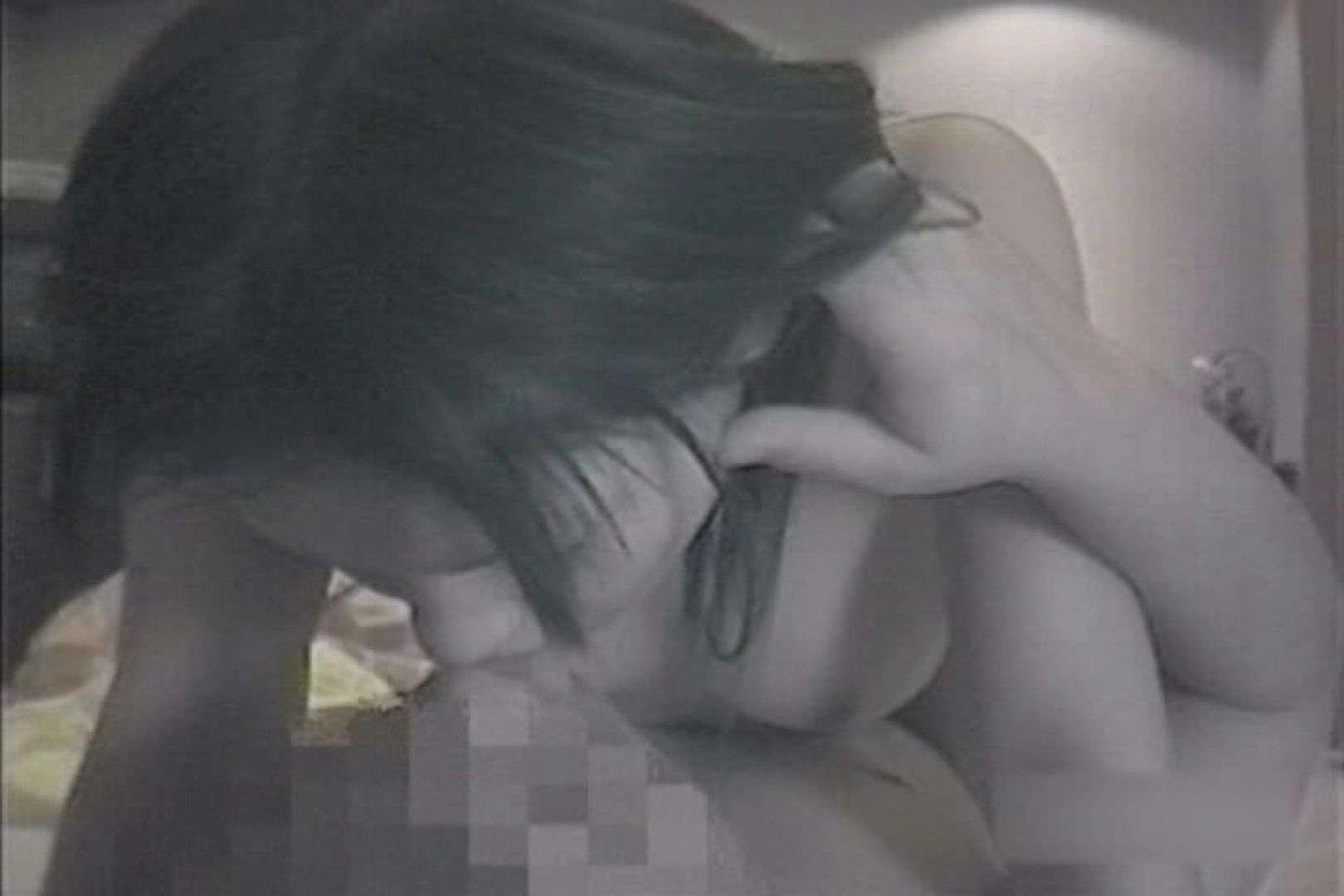 素人嬢をホテルに連れ込みアンナ事・コンナ事!?Vol.8 ギャル  78枚 41