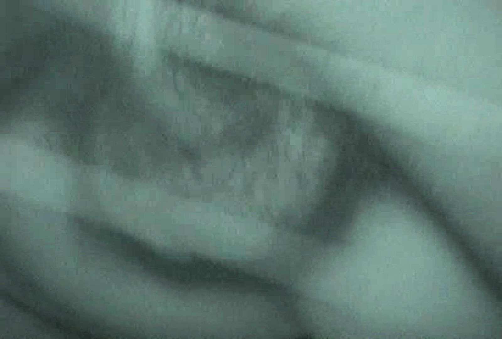 充血監督の深夜の運動会Vol.91 OL  63枚 18