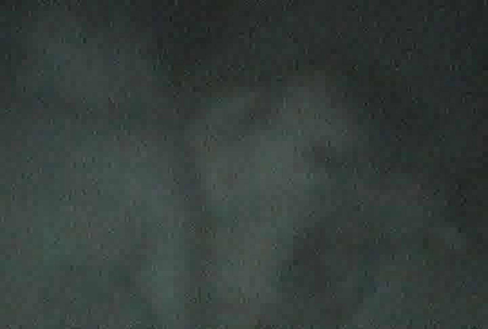 充血監督の深夜の運動会Vol.91 OL  63枚 34