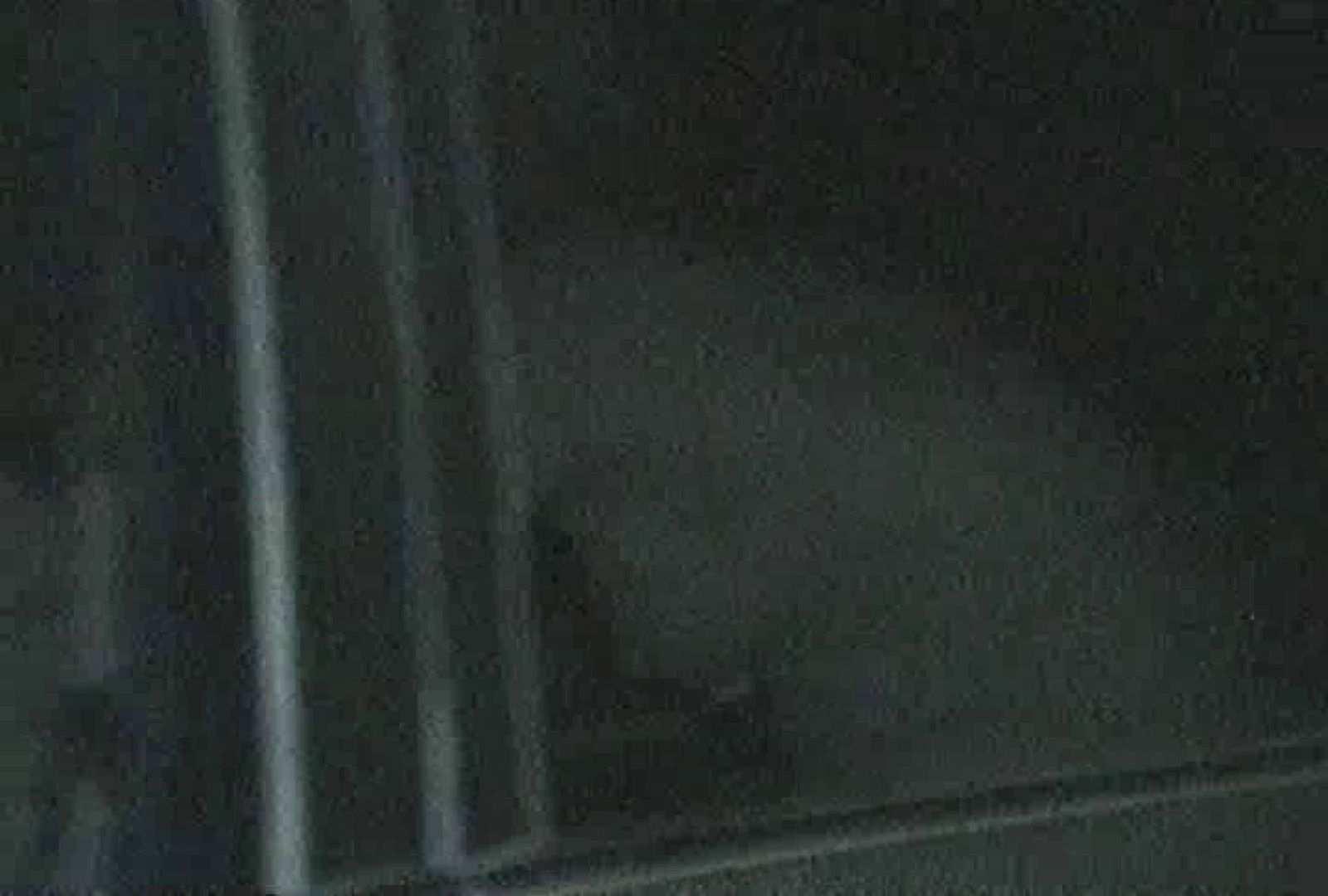 充血監督の深夜の運動会Vol.91 OL  63枚 58