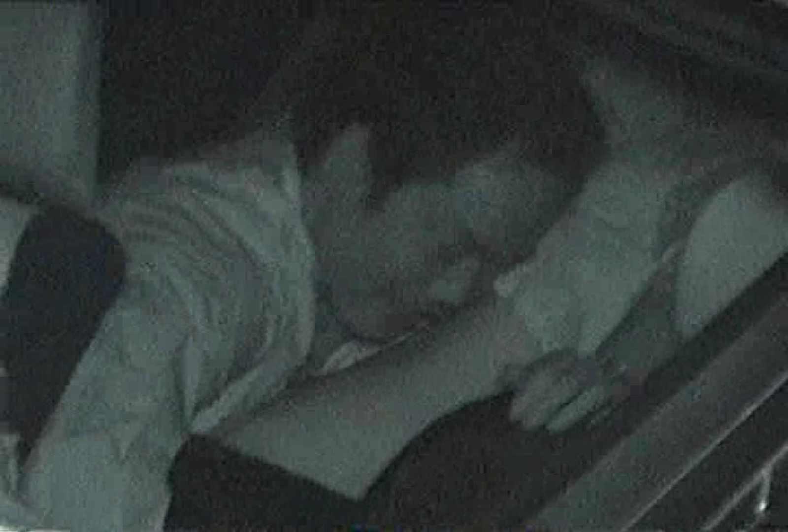 充血監督の深夜の運動会Vol.98 OL  76枚 4