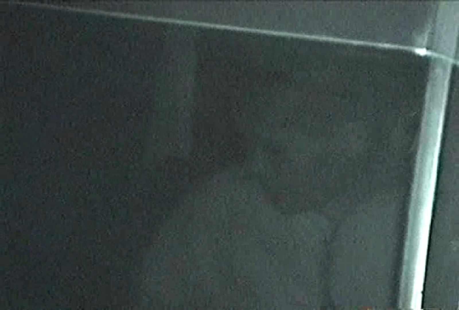 充血監督の深夜の運動会Vol.98 OL  76枚 57