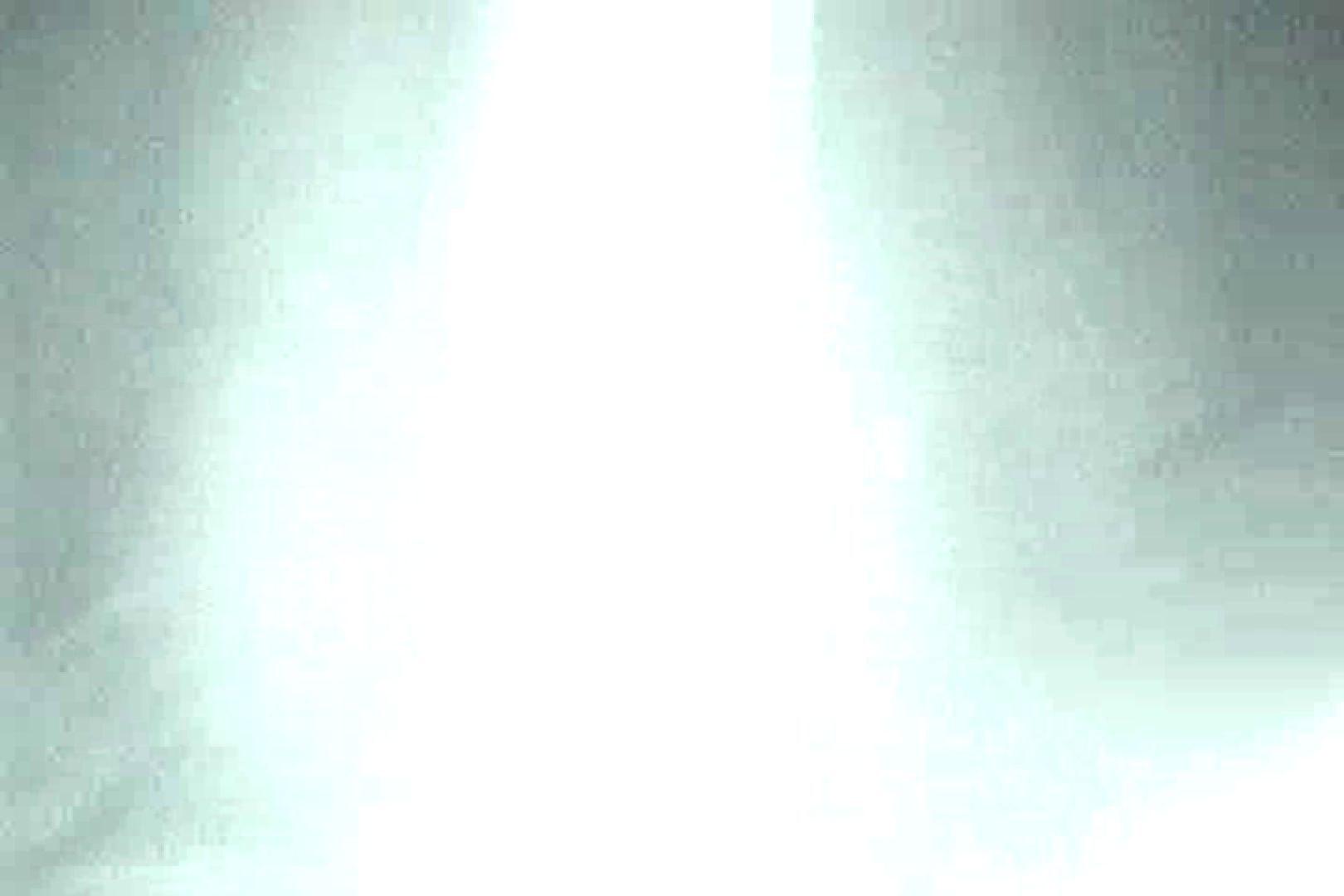 充血監督の深夜の運動会Vol.106 OL  94枚 1