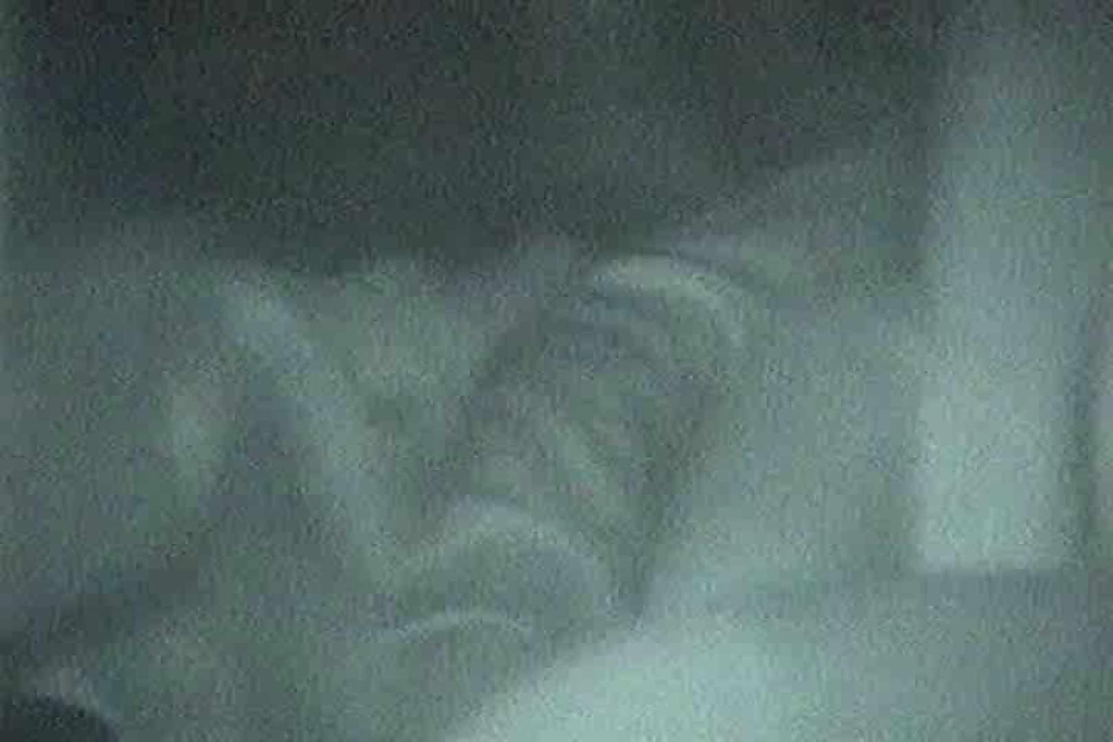 充血監督の深夜の運動会Vol.106 OL  94枚 37
