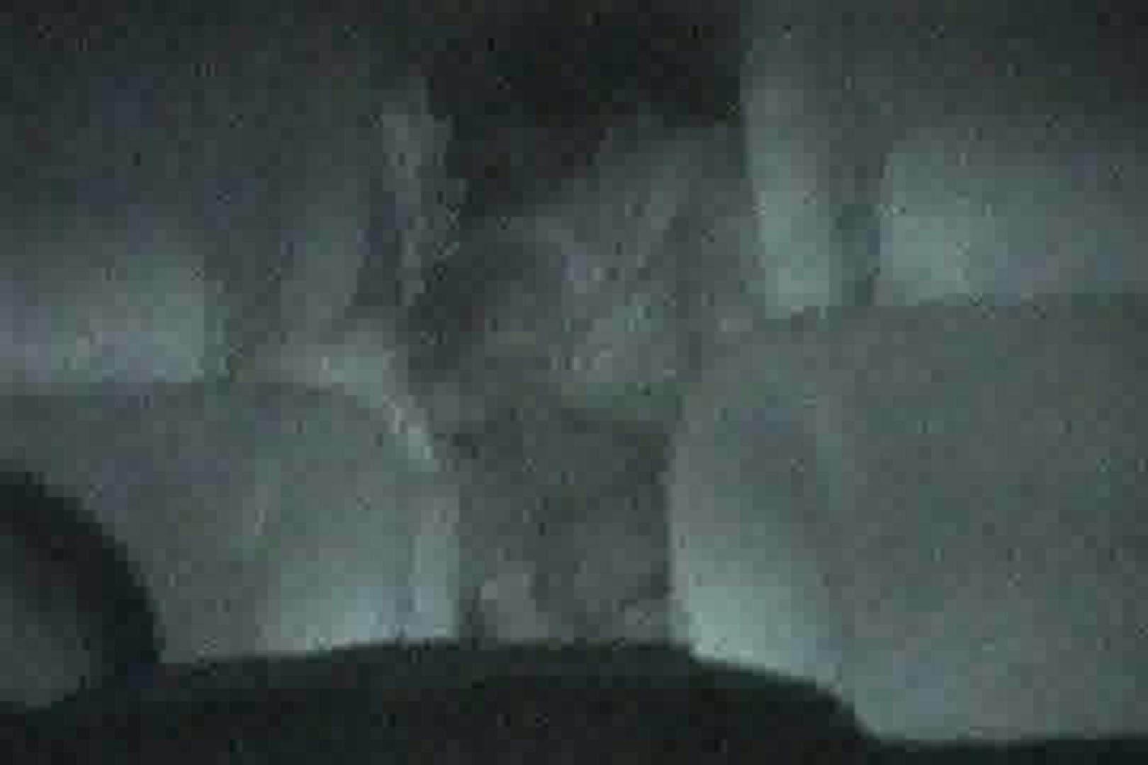 充血監督の深夜の運動会Vol.106 OL  94枚 44
