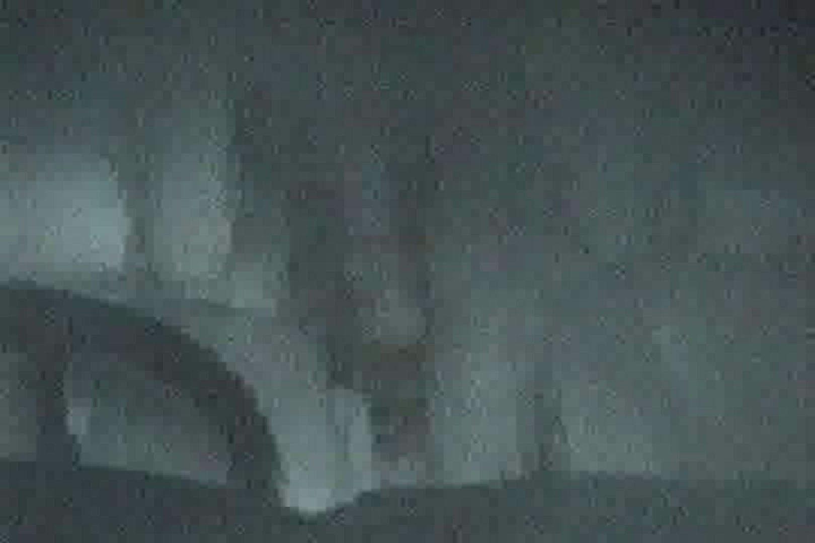 充血監督の深夜の運動会Vol.106 OL  94枚 51