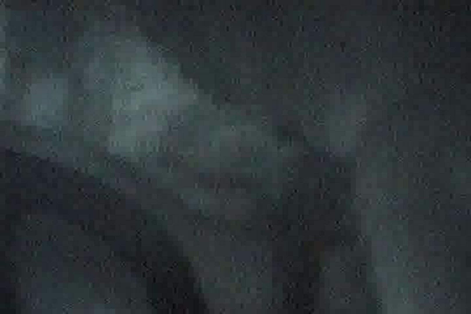 充血監督の深夜の運動会Vol.106 OL  94枚 55