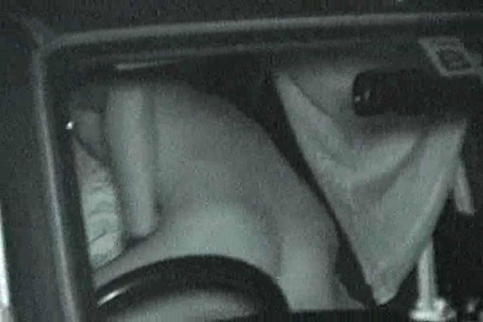 充血監督の深夜の運動会Vol.108 OL  88枚 21