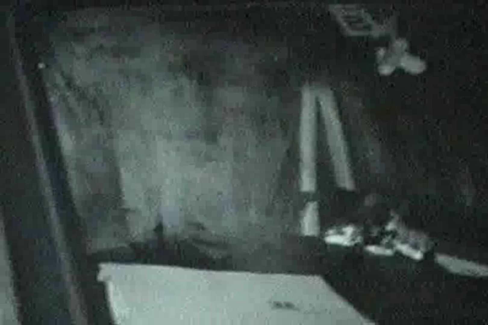 充血監督の深夜の運動会Vol.108 OL  88枚 79