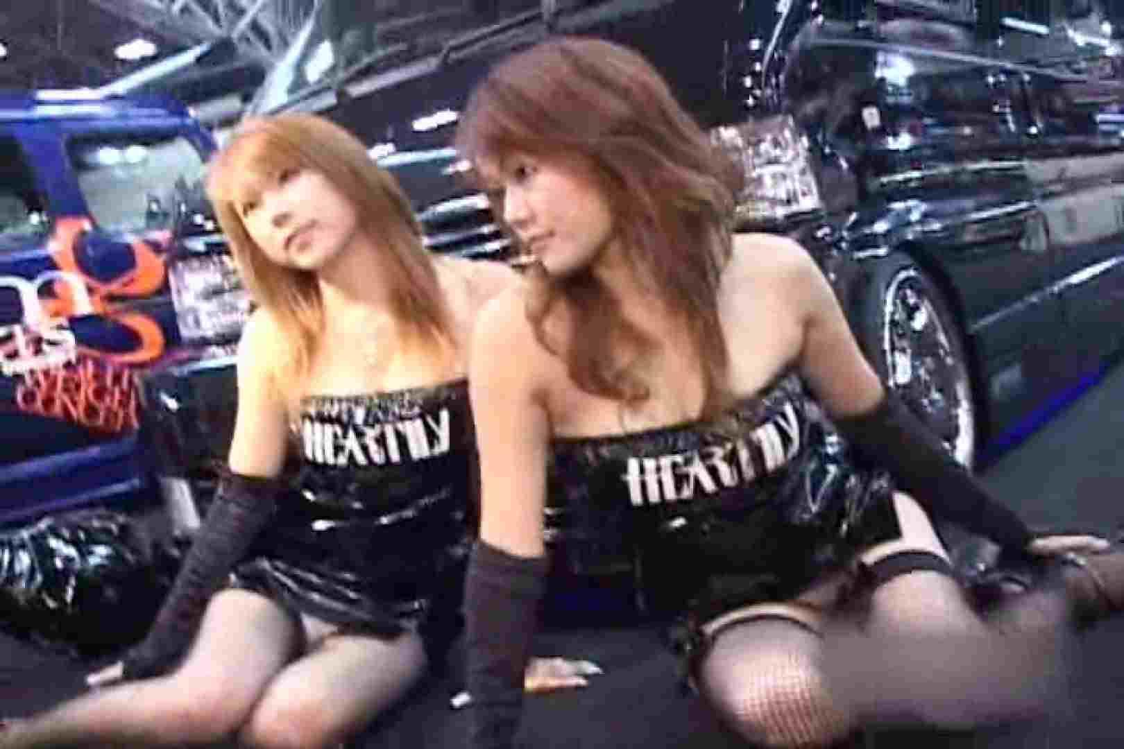 RQカメラ地獄Vol.25 コスチューム  87枚 50
